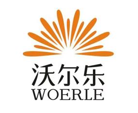 河南沃尔乐农业科技有限公司