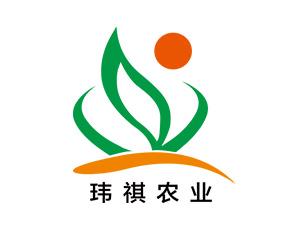 河北省玮祺农业科技有限公司