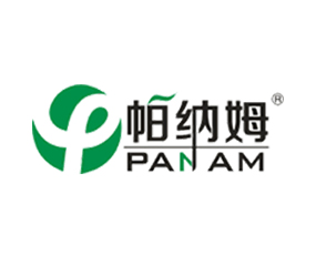法国帕纳姆作物科学公司