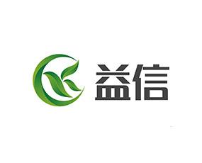 安徽益信农业科技发展有限公司