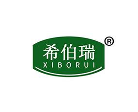 中农高科(陕西)生物科技有限公司
