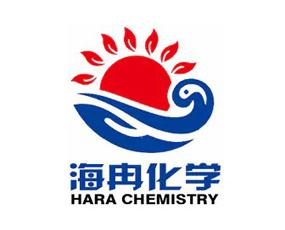 山东海冉化学有限公司