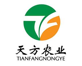 天方农业科技(深圳)有限公司