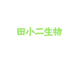 田小二(河南)生物科技有限公司