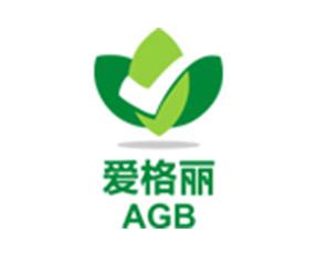 深圳市爱格丽生物科技有限公司
