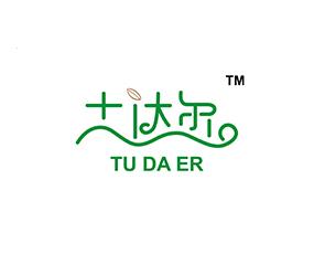 河南达尔农业发展有限公司