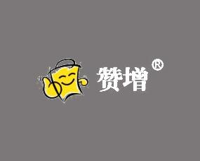 河南赞增农业科技有限公司
