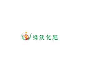 河南省绿沃肥业有限公司