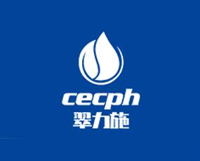 北京翠力施进出口有限公司