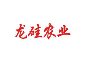 黑龙江龙硅农业科技有限公司
