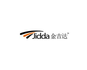 金吉达生物科技(山东)股份有限公司
