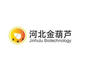 河北金葫芦生物科技有限公司