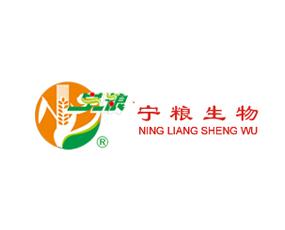 南京宁粮生物工程有限公司