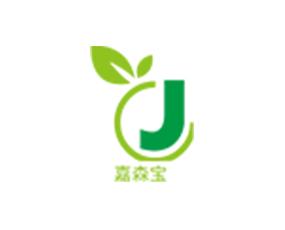 山东嘉森宝肥业有限公司