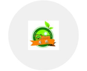 青岛禾玛生物工程有限公司
