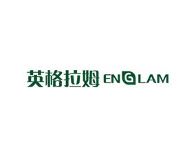 青岛金泰蔬丰农业科技有限公司