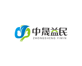 中晟益民生态科技有限公司