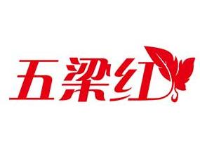 北京中农五梁红肥业有限公司