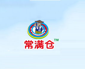 潍坊云农场生物肥料有限公司