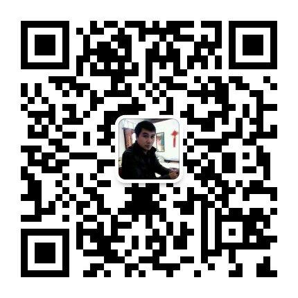 河南润田植保农业科技有限公司