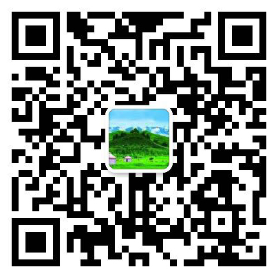 内蒙古金沃缘肥业有限公司