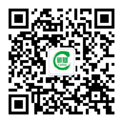 江苏凯长富生物科技有限公司