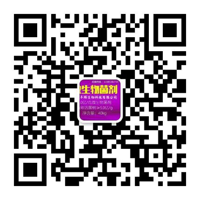山东丰辉生物科技有限公司