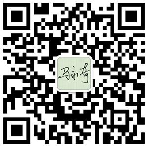 河南爵利生物技术有限公司
