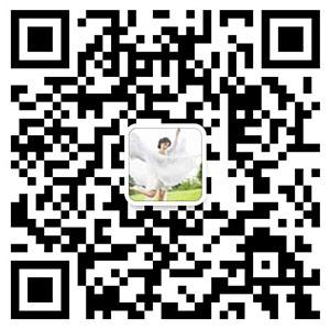 河南省科德���r作物保�o有限公司
