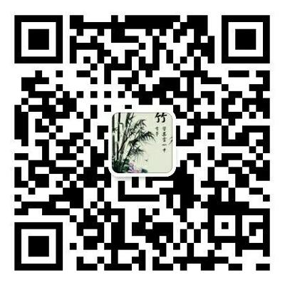 山东佐田氏生物科技有限公司