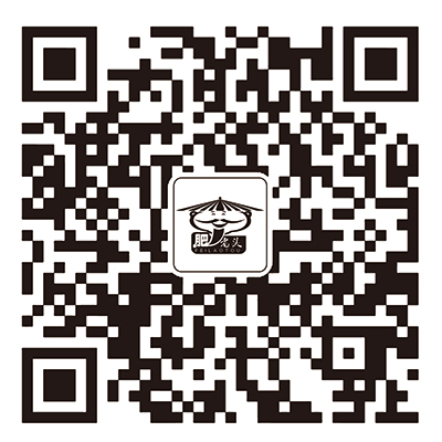 青岛深蓝农业投资集团有限公司