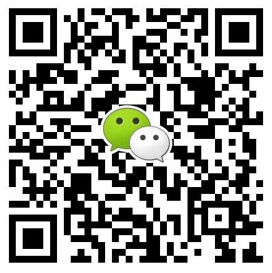 青岛沃多力生物科技有限公司