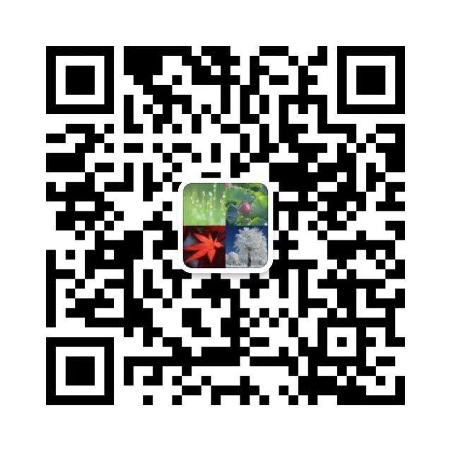 河南稼依丰农业科技有限公司