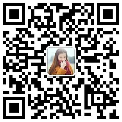 北京依百农生物科技有限公司