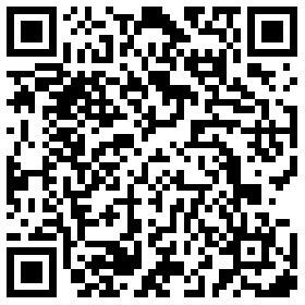 河南富邦作物保护有限公司