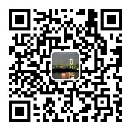 山东巴曼生物科技有限公司