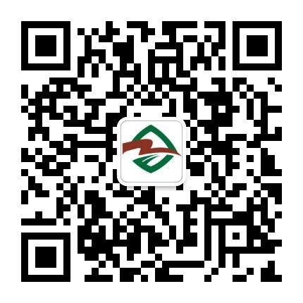平顶山市中瑞利农生物科技有限公司
