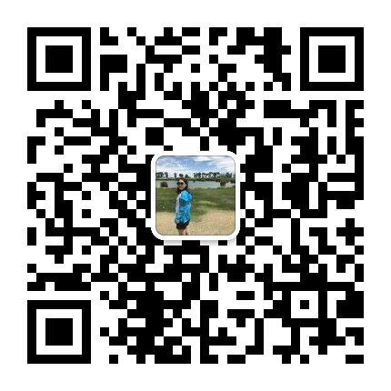 湖北利索作物保护有限公司