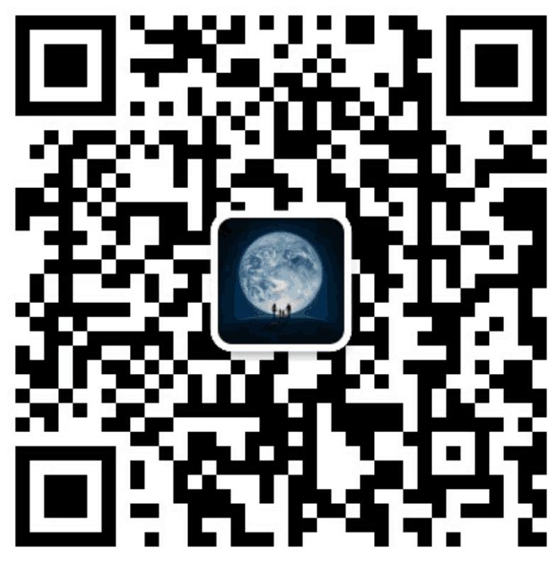 山东新百生物科技有限公司