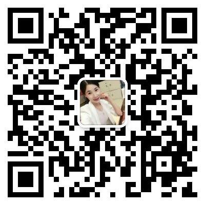 河南阜盛生物科技有限公司