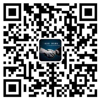 南京农士达生物科技有限公司