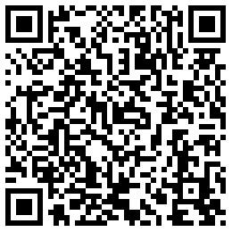 山�|�f瑞谷德�r�I科技有限公司