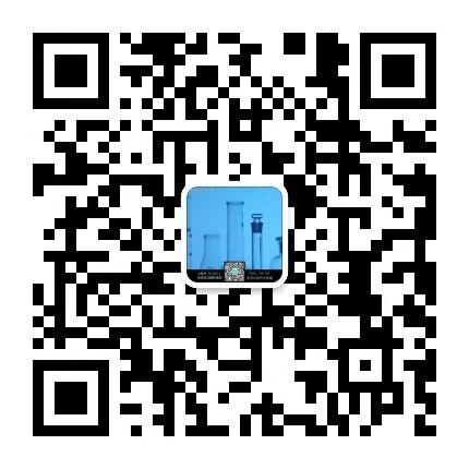 郑州市神龙农业科技有限公司