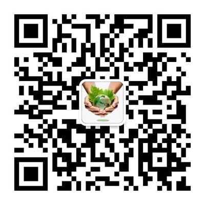 加多邦生物科技有限公司