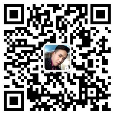 宁波市新田龙特种肥料科技有限公司