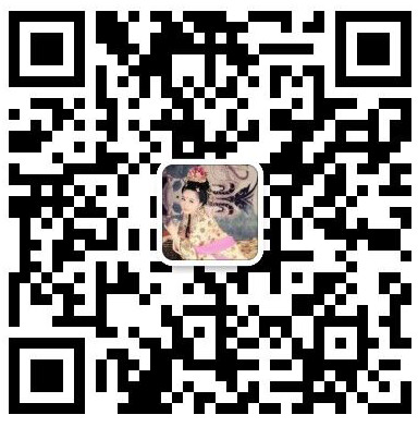河南�~之翼生物科技有限公司