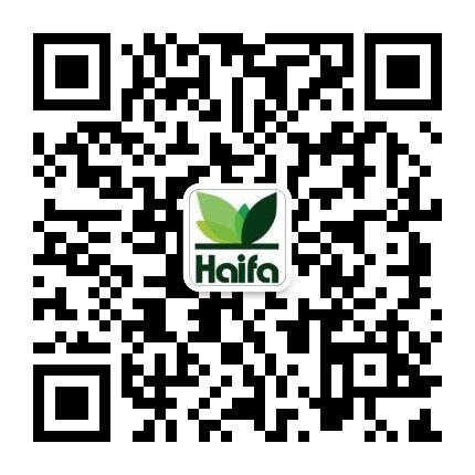 以色列海法农业化学集团