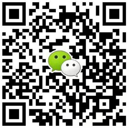 丹���Z�����H集�F有限公司
