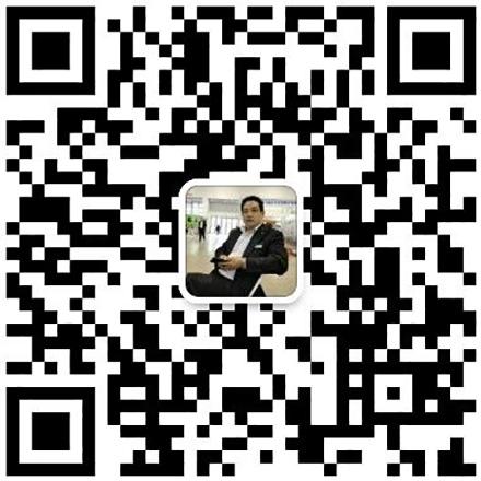 河北中港美盛肥业有限公司