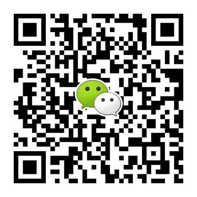 河南宝然生物科技有限公司